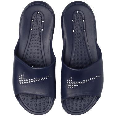 Imagem de Chinelo Nike Shower - Slide - Masculino Nike Masculino