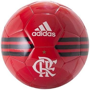 Bola Adidas Flamengo FS6604