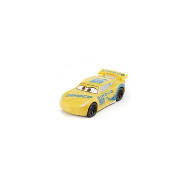 Imagem de Brinquedo Carrinho Cars Cruz Ramirez Mattel - 8660