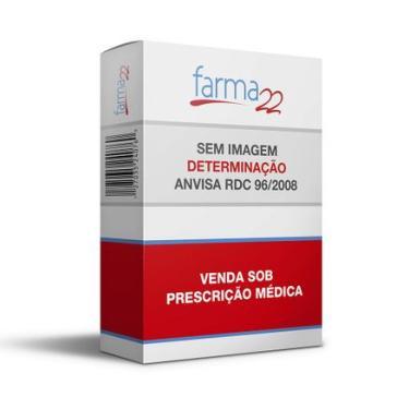 Trayenta 5mg 30 comprimidos BOEHRINGER