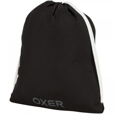 Gym Sack Oxer CAC 095 Oxer Unissex