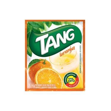 Suco em Pó Tang Laranja 30g c/15 - Mondelez