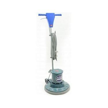 Imagem de Enceradeira Industrial CL 350 Plus Sales Cleaner