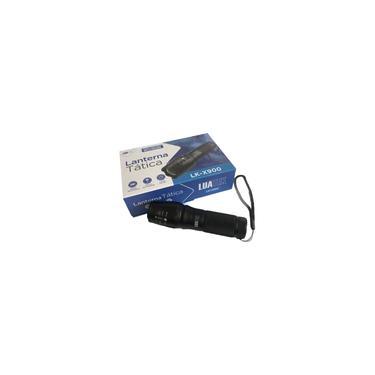 Imagem de Lanterna Tática Led Recarregável X900 Multifuncional Pesca