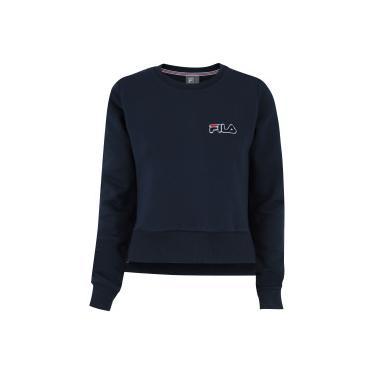 ac10400d4bd86e Camisa, Camiseta e Blusa R$ 100 a R$ 200 Moletom Centauro | Moda e ...