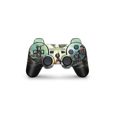 Skin Adesivo para PS3 Controle - Dragon Age Inquisition