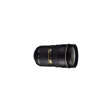 Lente Canon Ef 70-200 F4L Is Usm