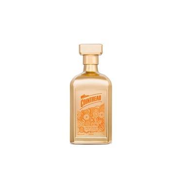 Licor Cointreau Orange Luxury Ed Limitada 1000ml