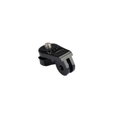 Imagem de Parafuso do tripé adaptador de montagem Esporte Camera para GoPro para Sony Ação Cam