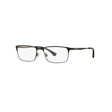 09e2f6975b7e8 Armação e Óculos de Grau R  250 a R  350 Pontofrio -   Beleza e ...