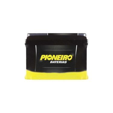 Bateria PIONEIRO  60ah F60D 60 ah