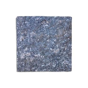 Imagem de Pedra Natural Miracema Cinza 23x23cm