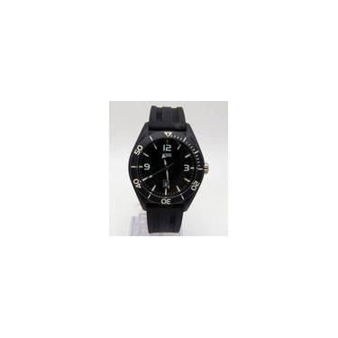 a997e3df920 Relógio Storm S Plex A P2px Ltc1611 Borracha Preto