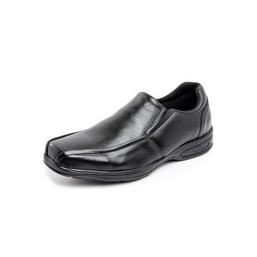 Sapato Masculino Social conforto couro legítimo marca Pierrô 5030