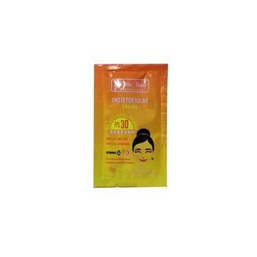 Matto Verde Protetor Solar Facial FPS 30 8g