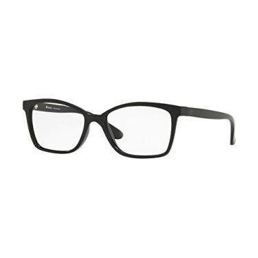 fb033e52df950 Armação e Óculos de Grau até R  250 Amazon   Beleza e Saúde ...