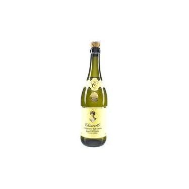 Lambrusco Chiarelli Dell`Emilia Bianco Amabile