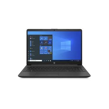 "Imagem de Notebook 256-G8 i7 1.3ghz 16gb 256gb SSD 15""W10 4N0Z6LA HP CX 1 UN"