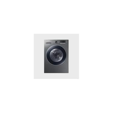 Imagem de Lava e Seca Samsung 11kg WD11M4453JX Inox look 220V
