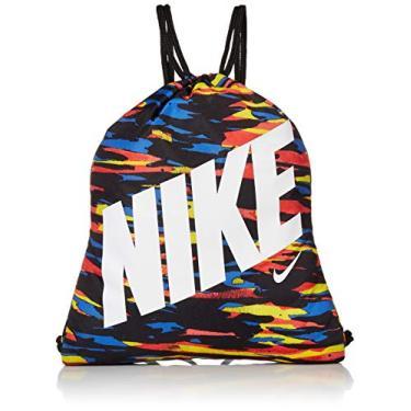 Imagem de Bolsa Sacola Nike BA6190