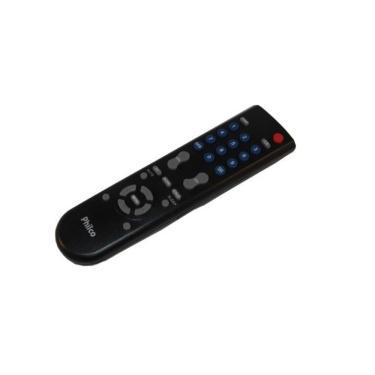 Controle Remoto p/TV Philco PH21U5 PH29U5 A2-RS26 Original