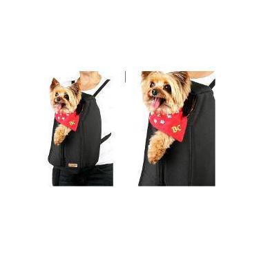 346740601 Caixa e Bolsa de Transporte para Cães e Gatos R$ 100 a R$ 200 ...