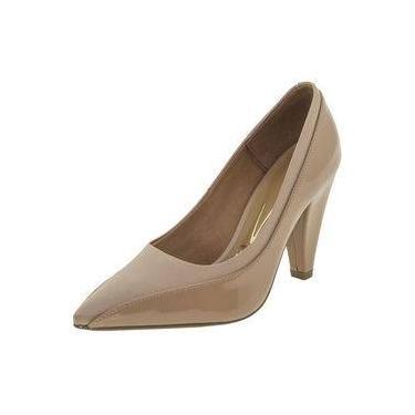 77e0afa6e Sapato R$ 50 a R$ 80 Nude | Moda e Acessórios | Comparar preço de ...