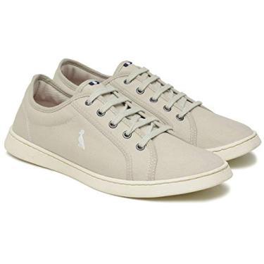 Sapato Off White Reserva, 41