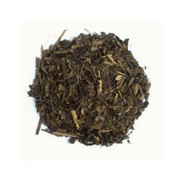 Chá Tostado de Erva Mate - 50g - DiCastro
