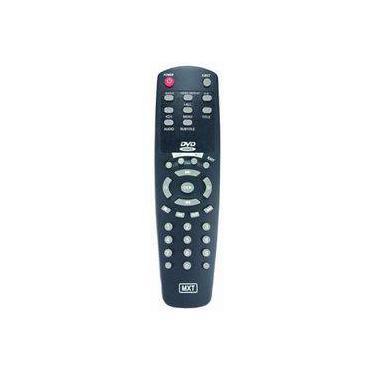Controle Gradiente DVD Gradiente D-10 C0991