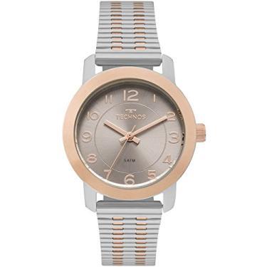 17ba8ddded860 Relógio de Pulso R  69 a R  200 Technos   Joalheria   Comparar preço ...