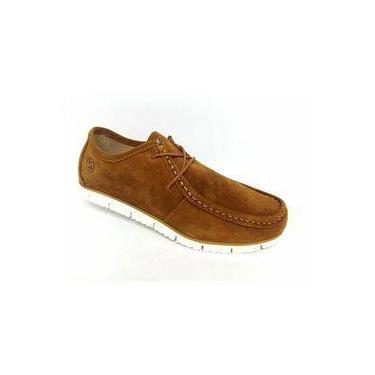 Sapato Bottero 274402