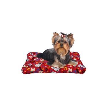 Colchonete para cães e gatos caminha para cachorro cama para gato