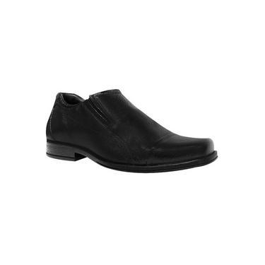 Sapato Joval Masculino 900