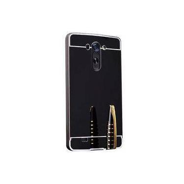 d1d26c8ab49 Capa e Película para Celular LG G3 Alumínio | Celulares e Telefones ...