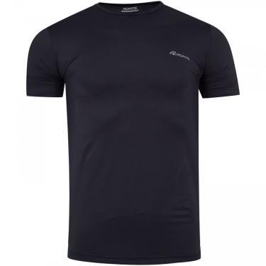 Camisa Térmica Adams - Masculina Adams Masculino