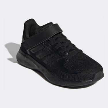 Tênis Infantil Adidas Runfalcon 20 C - Unissex