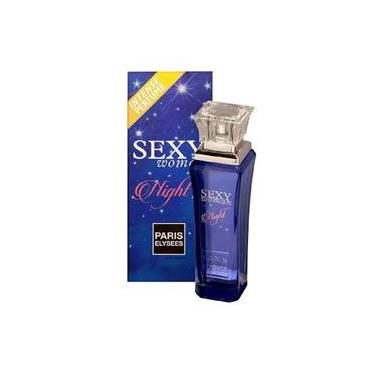 Perfumes Paris Elysees Casas Bahia -   Perfumaria   Comparar preço ... d6b64f96d67