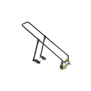 Bagageiro para Bicicleta Aro 26 27,5 e 29 Kalf Flex em Aço
