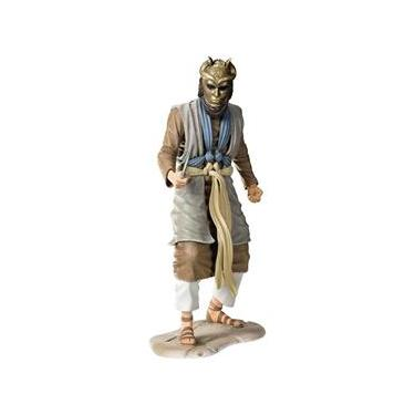 Action Figure Son of Harpy Game of Thrones Dark Horse