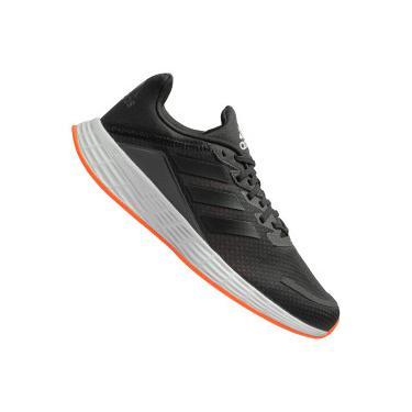 Tênis adidas Duramo SL - Masculino adidas Masculino