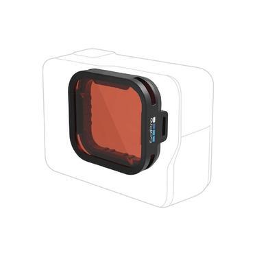 GoPro Filtro para Águas Azuis - AACDR-001