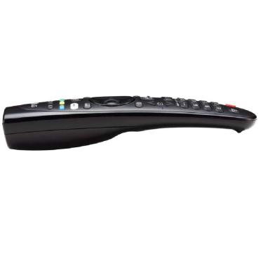 Controle Lg Smart Magic An-Mr19ba P/ Tv 50Um7510psb Original