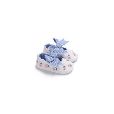 Sapatos de silicone flor princesa Sapatos de bebê Sapatos de bebê Sapatos de criança