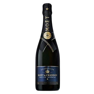 Champagne Moët & Chandon Nectar Impérial, 750ml