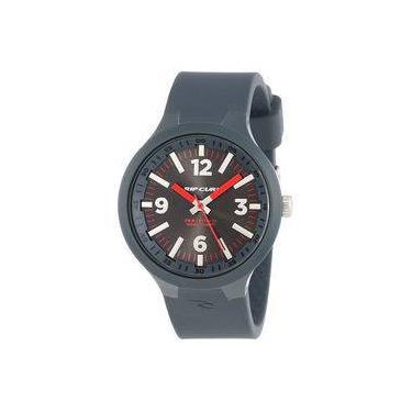 0d7995ed3b8 Relógio de Pulso Rip Curl Americanas
