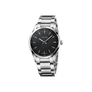Relógio de Pulso Swiss Americanas   Joalheria   Comparar preço de ... 44ab90ce9e