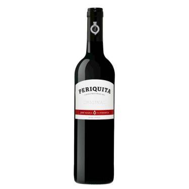 Vinho Periquita Original 750ml