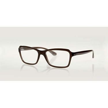 Armação e Óculos de Grau Amazon   Beleza e Saúde   Comparar preço de ... 340821ca65