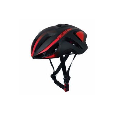 Imagem de Capacete Ciclismo Bike TSW Team Plus